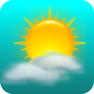 Download New Zize Weather