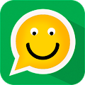 App Jokes for Whatsapp APK for Kindle
