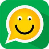Download Jokes for Whatsapp APK on PC