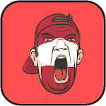 Fanzone for Manchester United APK Image