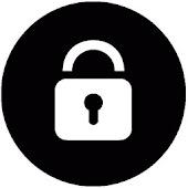 App Internet VPN (free) APK for Windows Phone