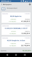 Screenshot of Banking 4A