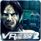 Vr Sneaking Mission 2 1.2