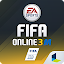 FIFA ONLINE 3 M by EA SPORTS™ APK for iPhone