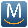 App Meridian Mobile Banking apk for kindle fire