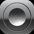 Легкий Хром || Light Chrome APK for Ubuntu