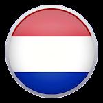 Dutch Music FM Icon