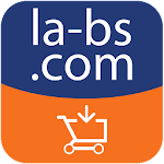 LA BS–La Boutique du Spectacle APK Image