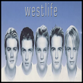 Westlife My Love Songs