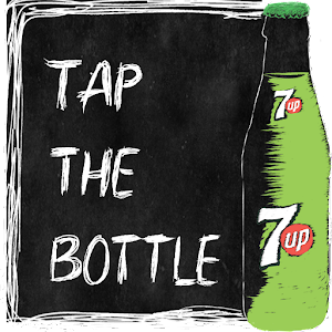 Download Tap The Bottle For PC Windows and Mac