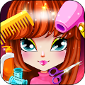Game Beauty Hair Salon apk for kindle fire