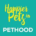 Download Happier Pets in PetHood APK