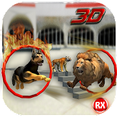 Free Download Circus Master - Animal Stunts APK for Samsung