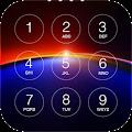 Free Pin Lock Screen APK for Windows 8