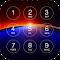 Pin Lock Screen 2.1 Apk