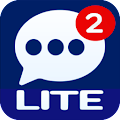 Free Mini for fb lite APK for Windows 8