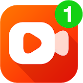 23.  Screen Recorder For Game, Video Call, Online Video