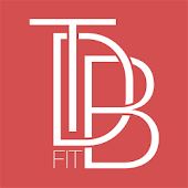 Download TDB-Fit APK on PC