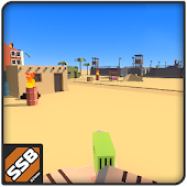 Simple Sandbox APK Descargar