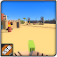 Game Simple Sandbox 1.1.6 APK for iPhone