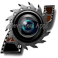 App HD PowerCam apk for kindle fire