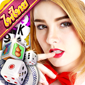Hilo 9k Pokdeng Taopupa Kang-Sexy Casino Thai game