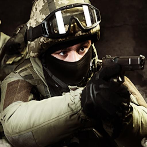 Critical Strike CS: Counter Terrorist Online FPS APK Cracked Download