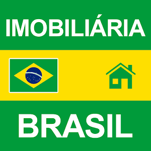 Download Imobiliária Brasil For PC Windows and Mac