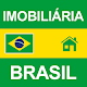 Download Imobiliária Brasil For PC Windows and Mac 1.0