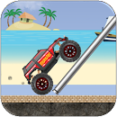 Monster Truck Rally 3D icon