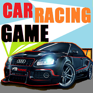 Car Racing Game Pro Call TM For PC / Windows 7/8/10 / Mac – Free Download