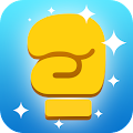 Fight List APK for Bluestacks