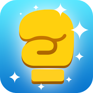 Fight List - Categories Game Icon