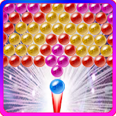 Bubble Shooter 2017 Free Game
