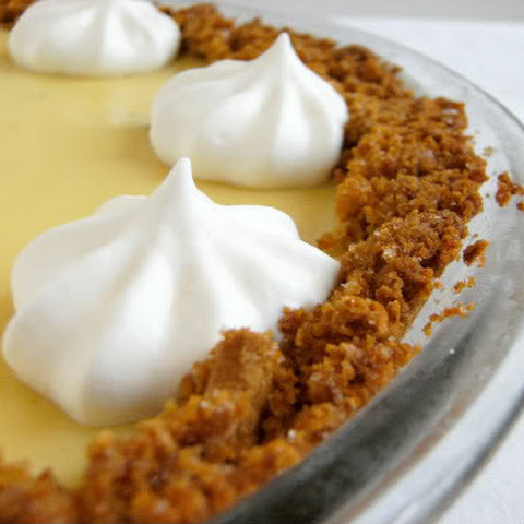Not-So-Key LIME Pie