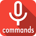OK Google Voice Command Guide