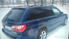 продам авто Mazda 626 626 V Station Wagon (GF,GW)