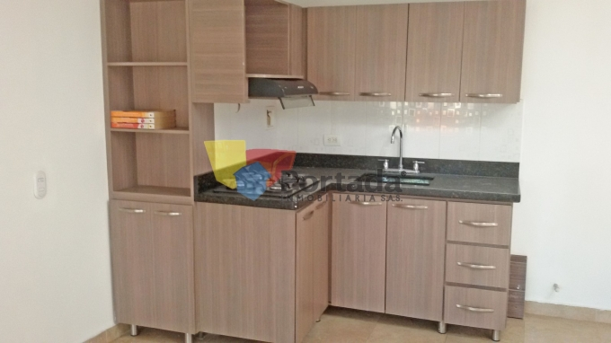 apartamento en venta floresta 679-10887