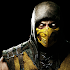 MORTAL KOMBAT X 1.21.0 PowerVr
