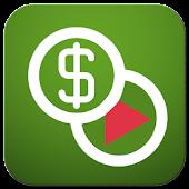 AdCash - Free Money Real Cash APK Descargar