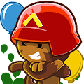 Bloons TD Battles APK for Bluestacks