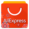 App AliExpress Shopping App - Coupon For New User apk for kindle fire