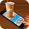 Kitchen Scales Pro Simulator APK for Bluestacks