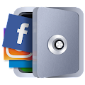 AppLock - Photo Vault, Pattern Lock APK for Bluestacks
