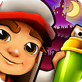 Cheats for Subway Surfers