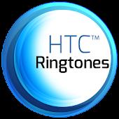 Download Top Htc™ Ringtones APK for Laptop