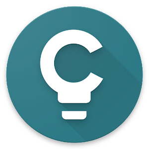 Collateral - Create Notifications APK Cracked Download
