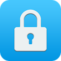 Apps Locker Pro