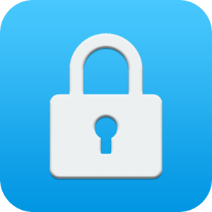 Download Android App Apps Locker Pro for Samsung