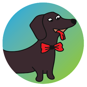 Dachshund Emoji for WhatsApp For PC / Windows 7/8/10 / Mac – Free Download